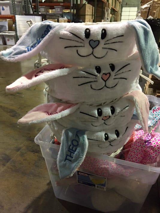 636571382843531045-dibsies-bunnies-edit.jpg