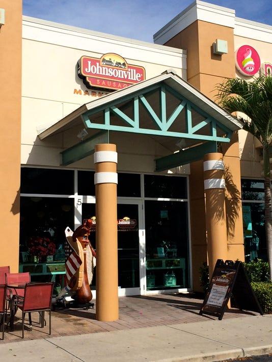 Johnsonville marketplace exterior.jpg