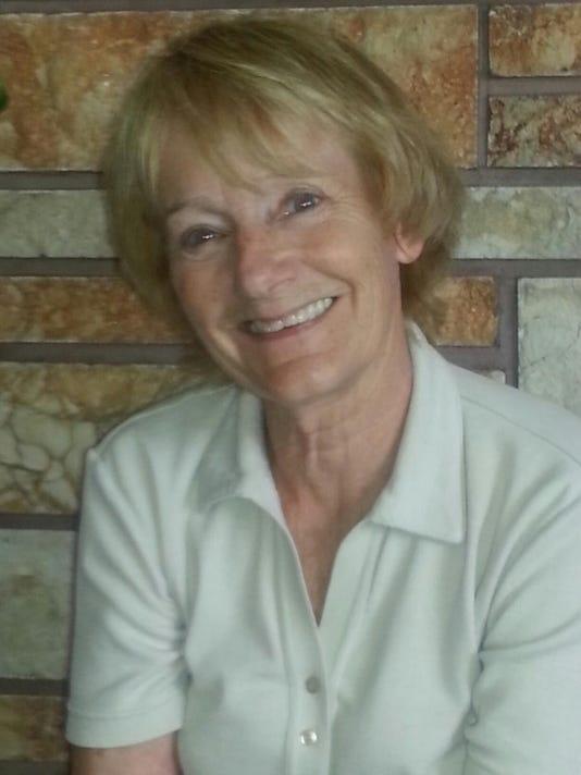 Elaine G Olsen.jpg
