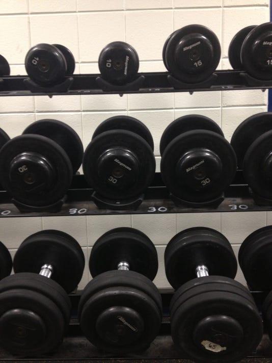 REC-Weights.JPG