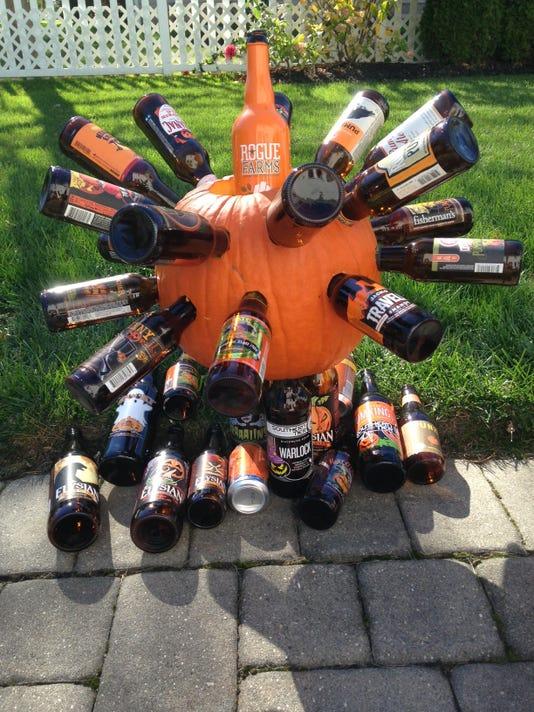pumpkin bottles 3.JPG