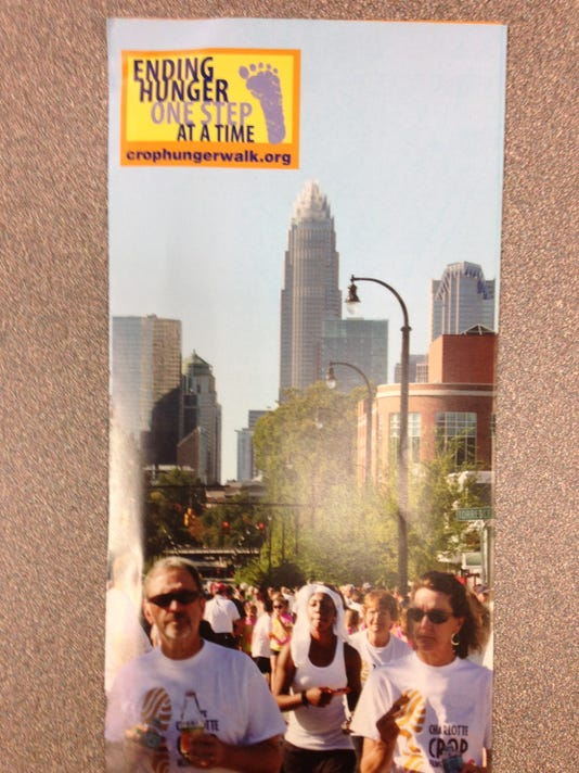 CROP walk brochure.JPG