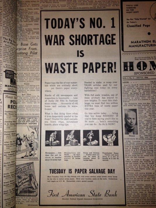 July 21 1944.JPG