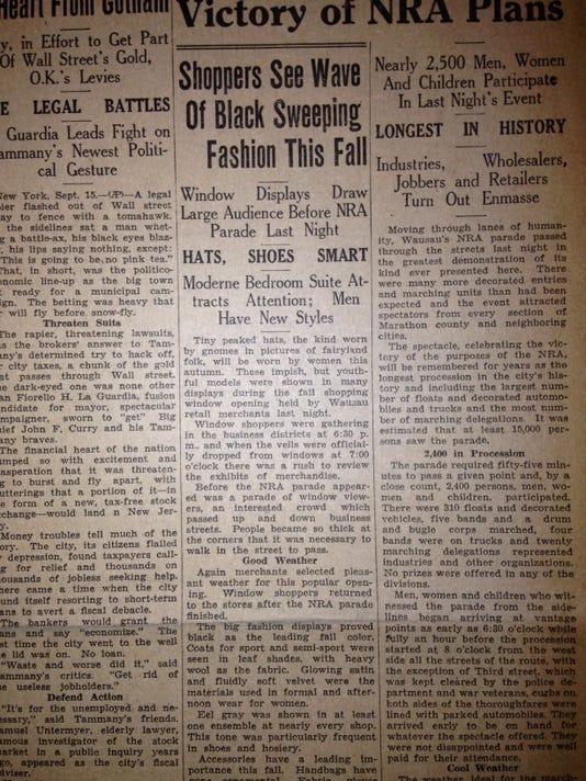 sep 15 1933 1.JPG