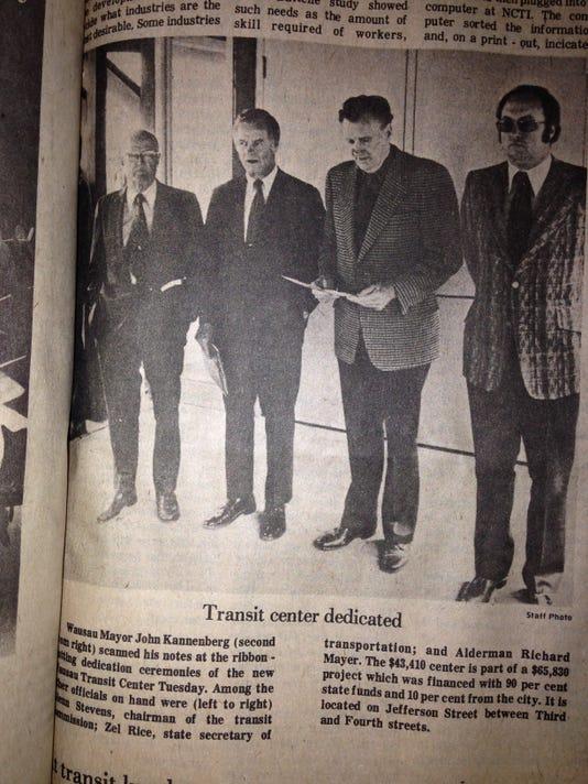 Sept 22 1976.JPG