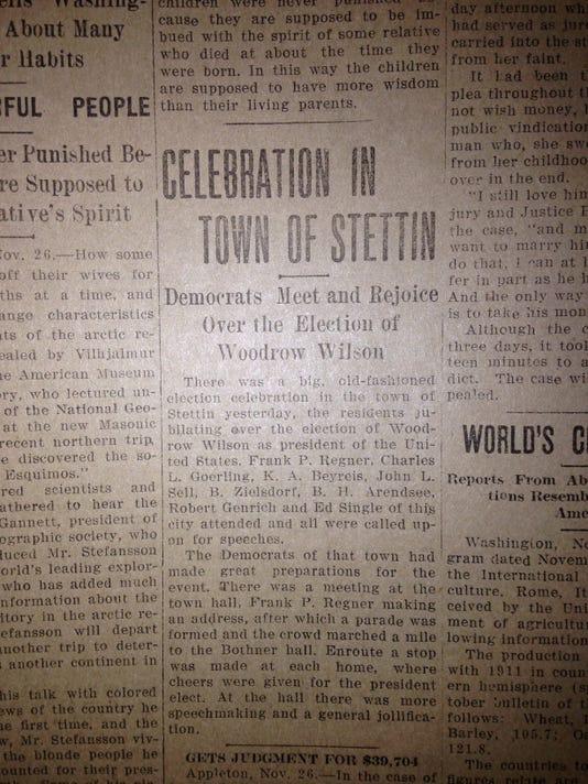Nov 29 1912.JPG