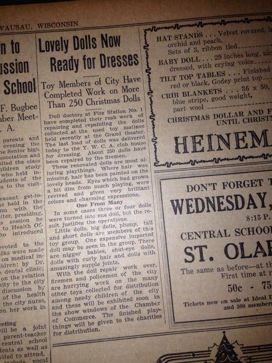 Dec. 15, 1931.JPG
