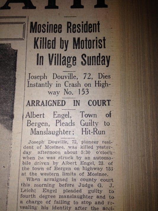 Feb 16 1931 pic.JPG