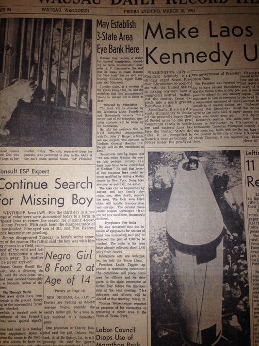 March 10 1961.JPG