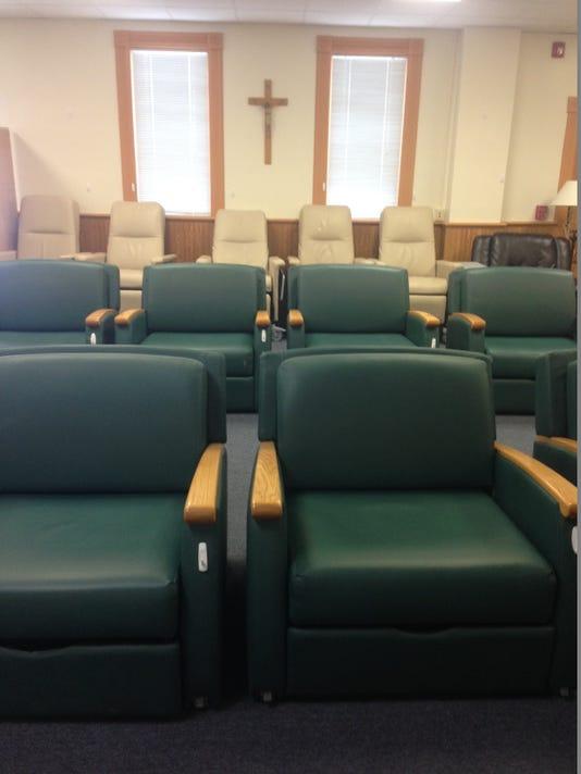 Warming Center Chairs 2.jpg