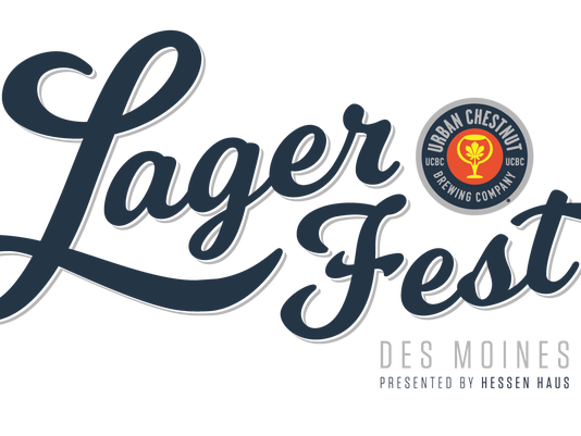 636704544283595373-FCP-18-LagerFest-Logo.png