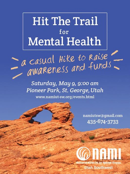 Nami Hike-Hit the trail poster.jpg