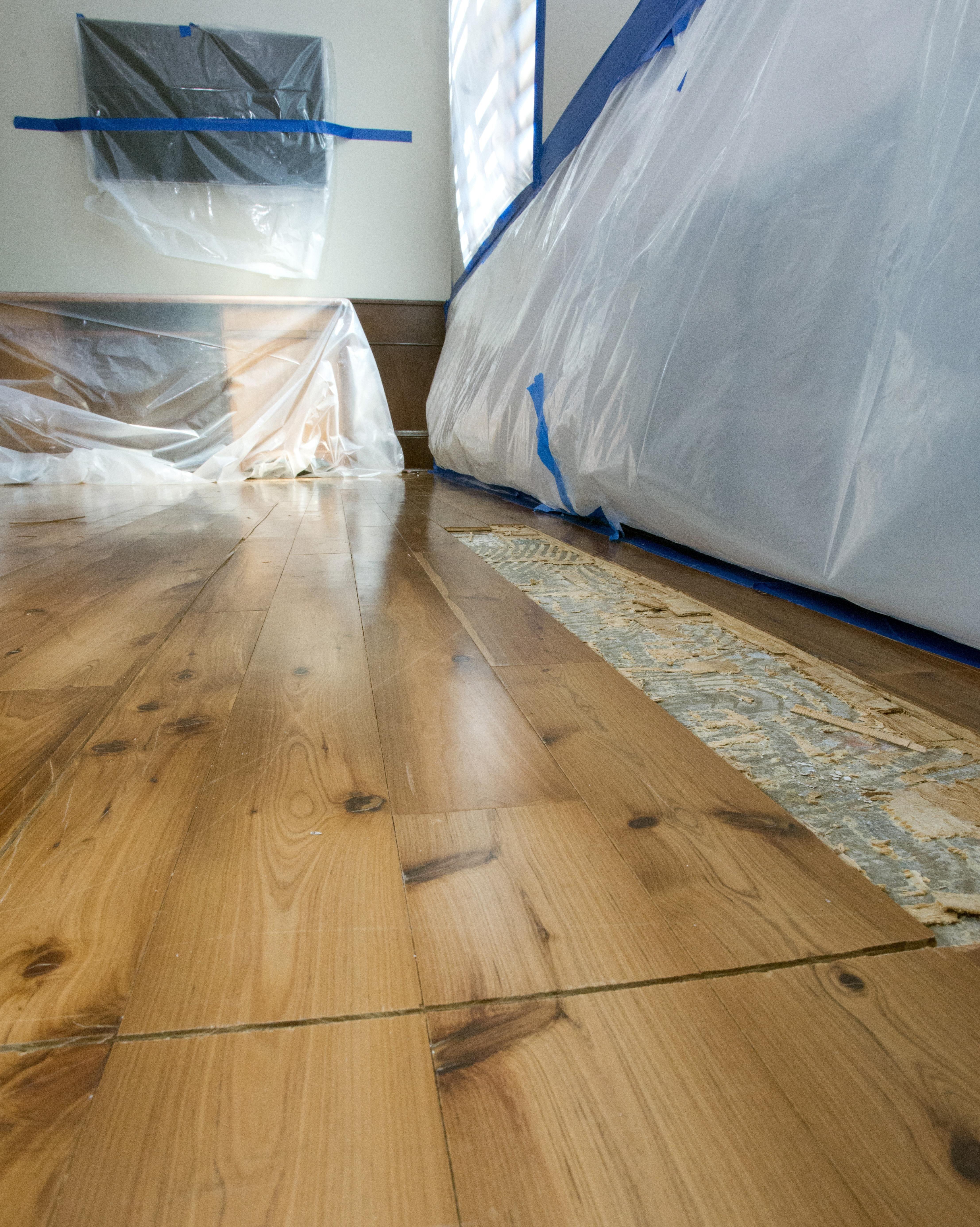Latex mattresses review
