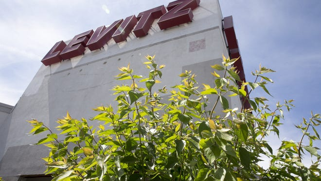 RoomPlace closed on the acquisition of the long abandoned Levitz store on Indianapolis' east side May 9, less than three weeks after a fire at its 320,000-square-foot warehouse in Woodridge, Ill. RoomPlace plans to use the building for warehouse space, as a showroom and as the headquarters of its rent-to-own division, EasyHome.