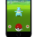 'Pokemon Go' is hot again. Here's why