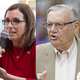 Why a Democratic group is 'meddling' in Arizona's GOP Senate primary
