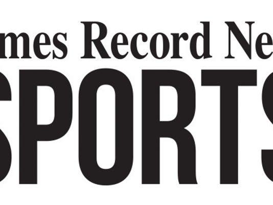TRN Sports Logo