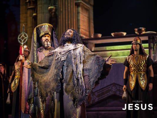 JESUS-Blind-Man-1-.jpg