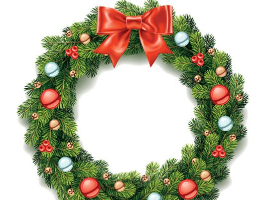 636140625309922456-wreath-ThinkstockPhotos-486839866.jpg
