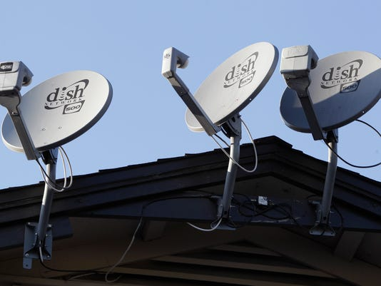 -ASBBrd_08-25-2011_RptTomR_1_A011~~2011~08~19~IMG_Earns_Dish_Network_4_1_MF9.jpg