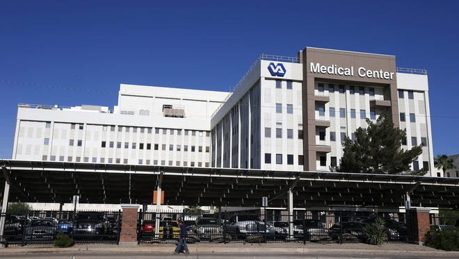 The VA inspectors' report finds a community referral program plagued with delays in service - not unlike what veterans faced at VA medical centers that prompted changes in the first place.