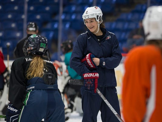 1CPKellerUSAHockeyClinic.jpg