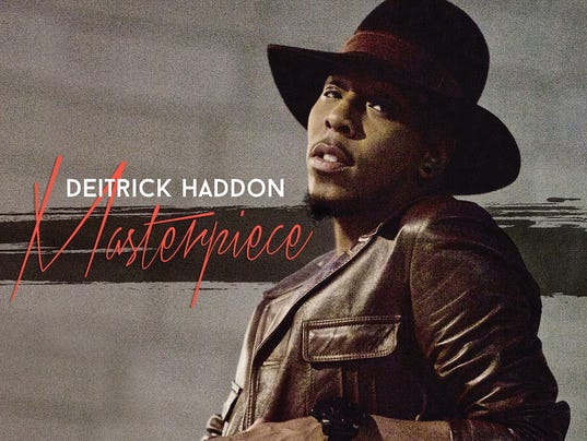 635820553055277768-099923949022-DH-Masterpiece-cover