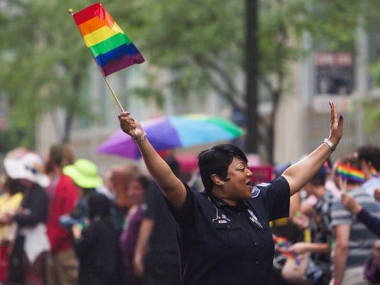 -Motor-City-Pride-Parade-061-1-.jpg