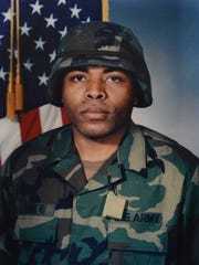 Wardell Turner, a Nanticoke native and 21-year U.S. Army veteran, was killed in an improvised explosive device attack Nov. 24, 2014, in Afghanistan.