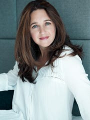 Pianist Simone Dinnerstein will perform with the Shreveport Symphony Orchestra 7:30 p.m. Feb. 2 at First Baptist Church in Shreveport.