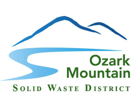 Ozark-Solid-Waste-District.jpg
