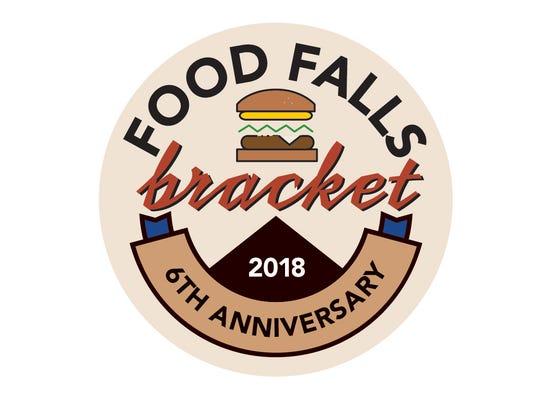 636558459373059936-FoodFalls-logo-2018.jpg