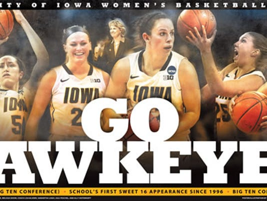 635629700411547086-hawkeye.womens.poster-small