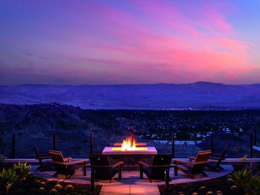 -Going My Way The Ritz-Carlton, Rancho Mirage (courtesy Ritz-Carlton) (2).jp