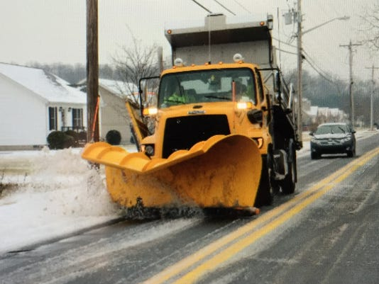 snowplow snow web only.jpg