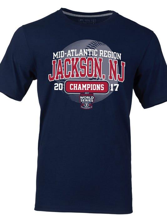 636385180243457824-Holbrook-t-shirt.jpg