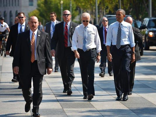 obama biden secret service