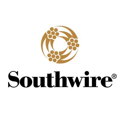 southern illinois plant to close 100 jobs affected rh courierpress com southwire logo pdf southwire login