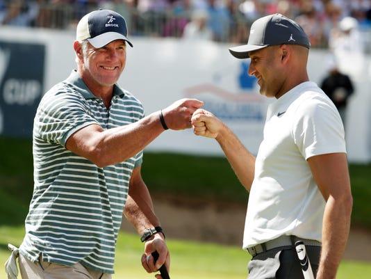 636633572016210618-AP-PGA-Tour-Champions-Golf.jpg