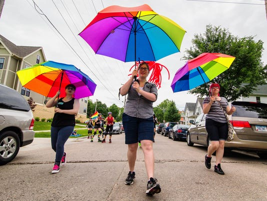 636326256479504998-PC.ICPrideParade14.JustinTornerPhoto-2.jpg