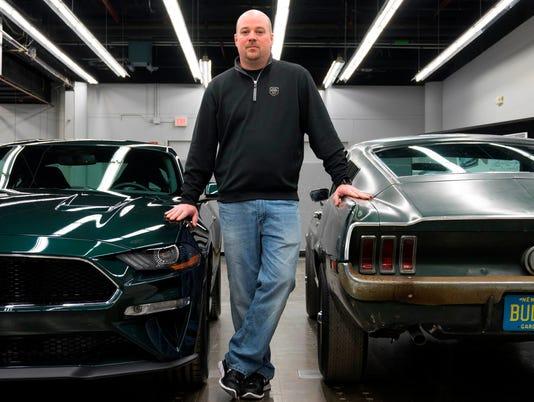 636514696857197615-Ford-Mustang-Bullitt-04.JPG