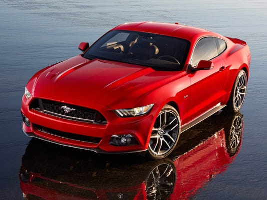 BIZ_AUTO-FORD-MUSTANG_1_MCT