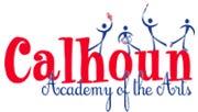 Calhoun Academy of the Arts