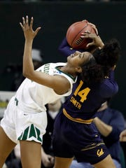 California_Baylor_Basketball_71666.jpg