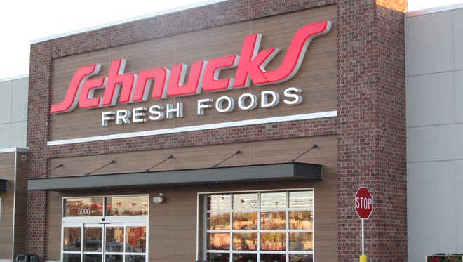 Answer Man: What are the chances that Schnucks will come to Springfield?