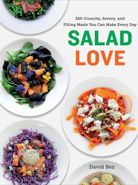 Food Finds Salad Love_Clar.jpg