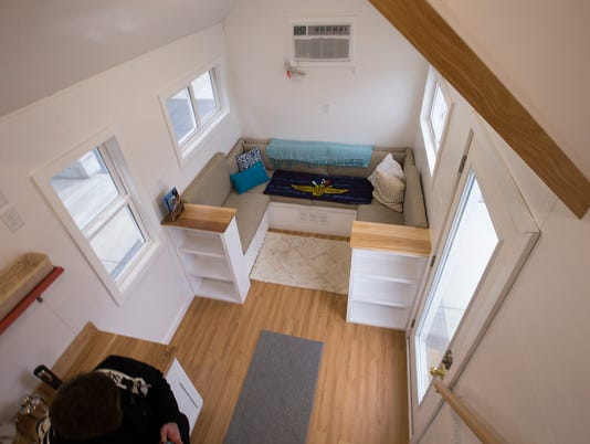 636528344196354403-TinyHomes-RS-20.jpg