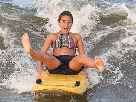 sby.jr.lifeguard.olympics