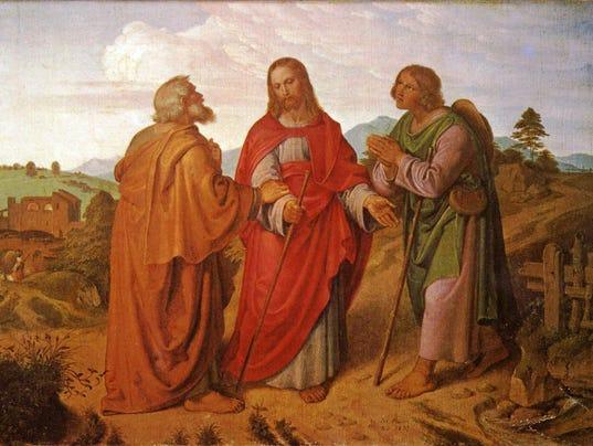 636111919009574692-Jesus-Disciples-Joseph-von-F-hrich.jpg