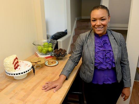 Transform  Entrepreneur Cook